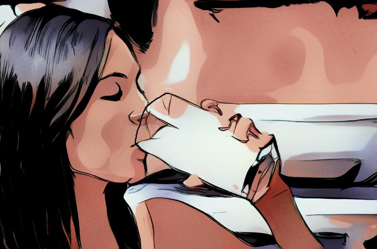 Можно ли пить кефир при язве желудка и двенадцатиперстной кишки?