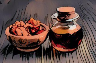Облепиховое масло при гастрите — инструкция по применению, описание, вопросы по препарату